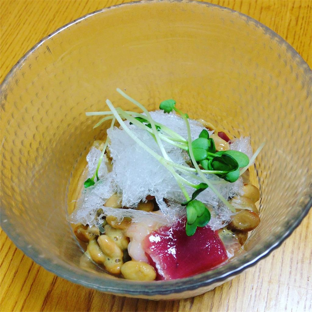 f:id:takoyaki-kungfu:20170523222827j:image