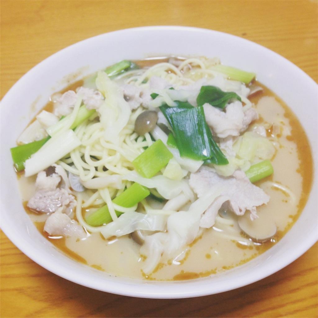 f:id:takoyaki-kungfu:20170525235027j:image