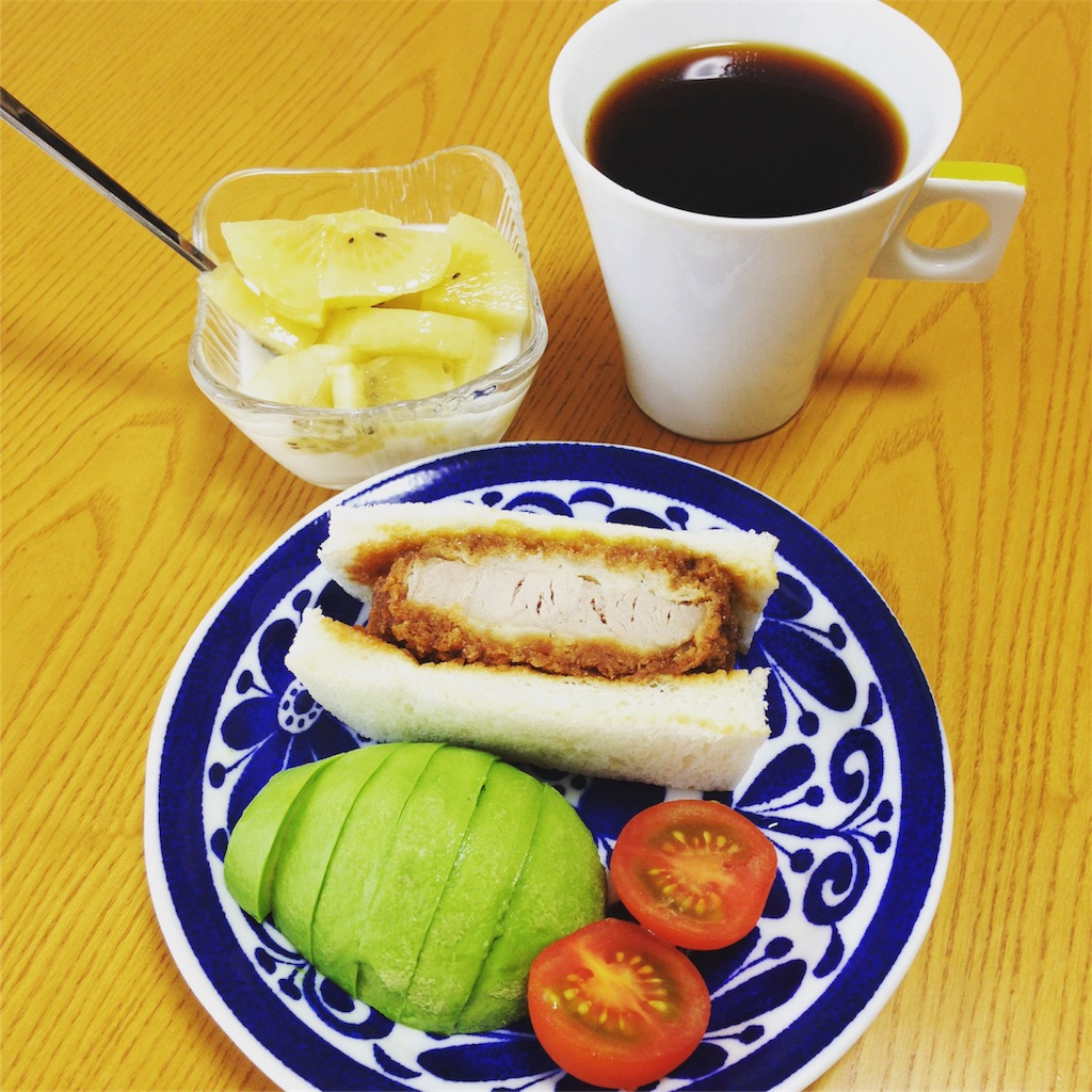 f:id:takoyaki-kungfu:20170526111927j:image