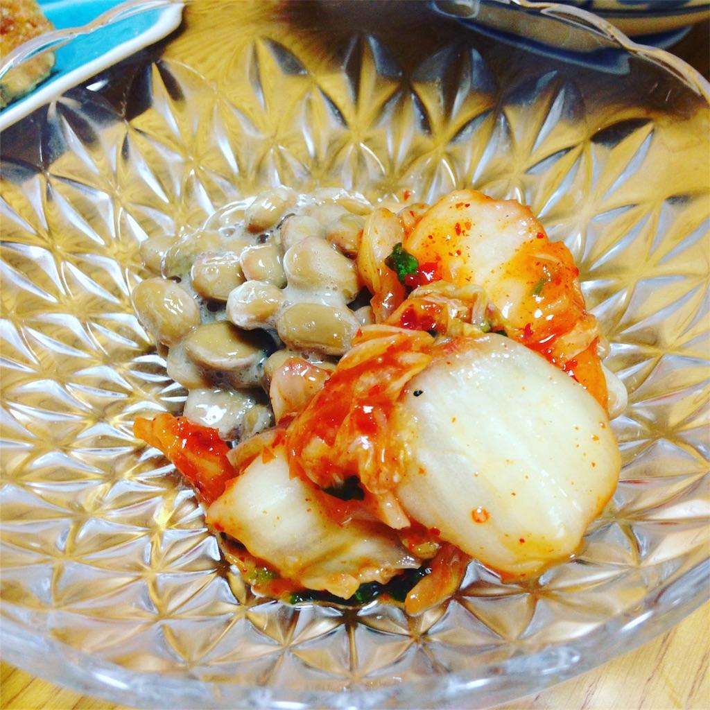 f:id:takoyaki-kungfu:20170530232951j:image