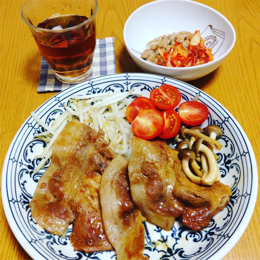 f:id:takoyaki-kungfu:20170602215336j:image