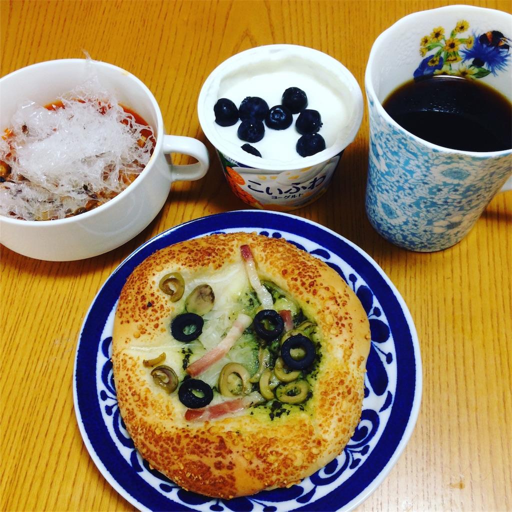 f:id:takoyaki-kungfu:20170607150259j:image