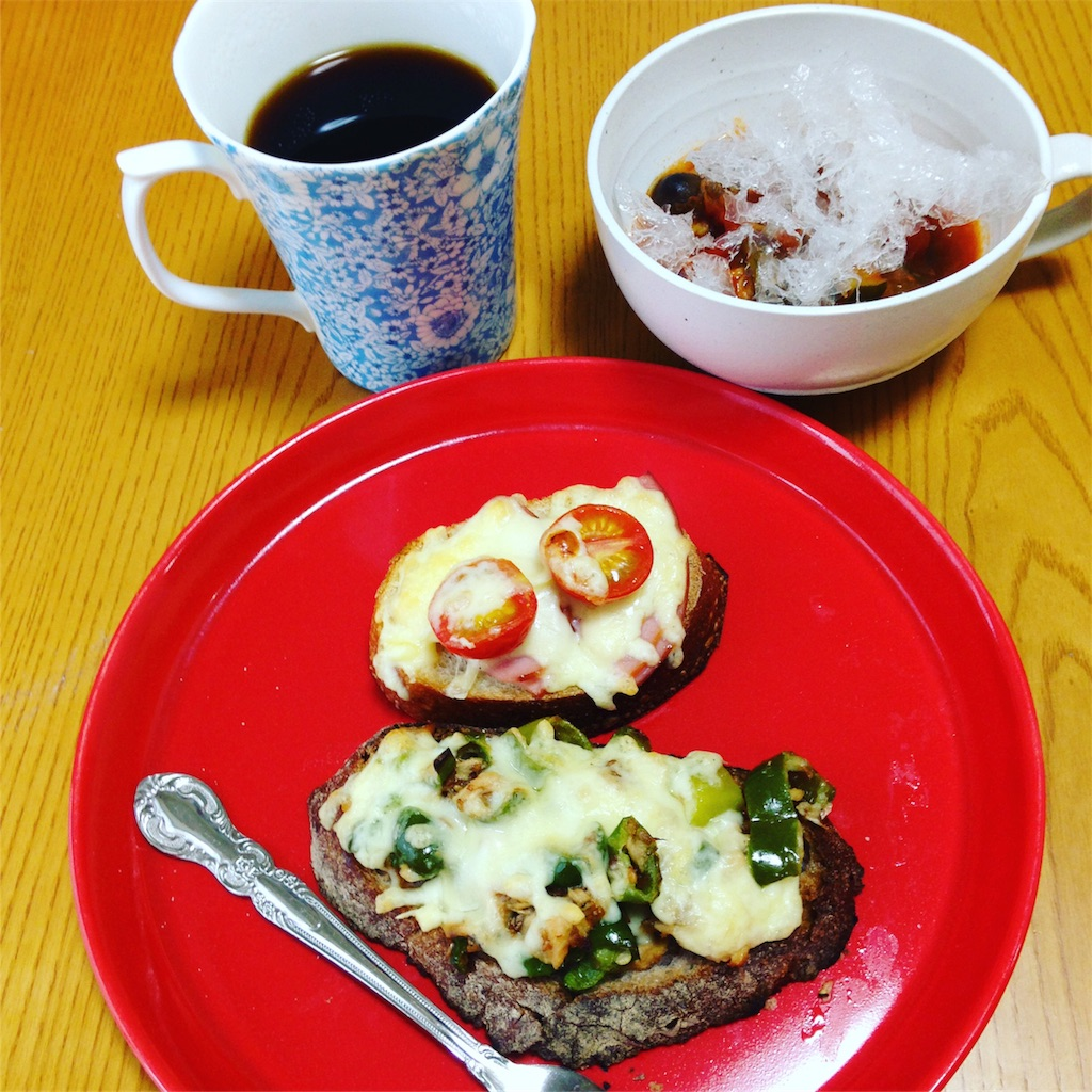 f:id:takoyaki-kungfu:20170609183123j:image