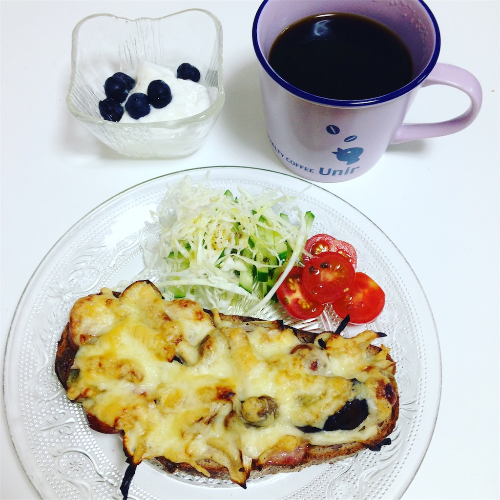 f:id:takoyaki-kungfu:20170614154951j:image