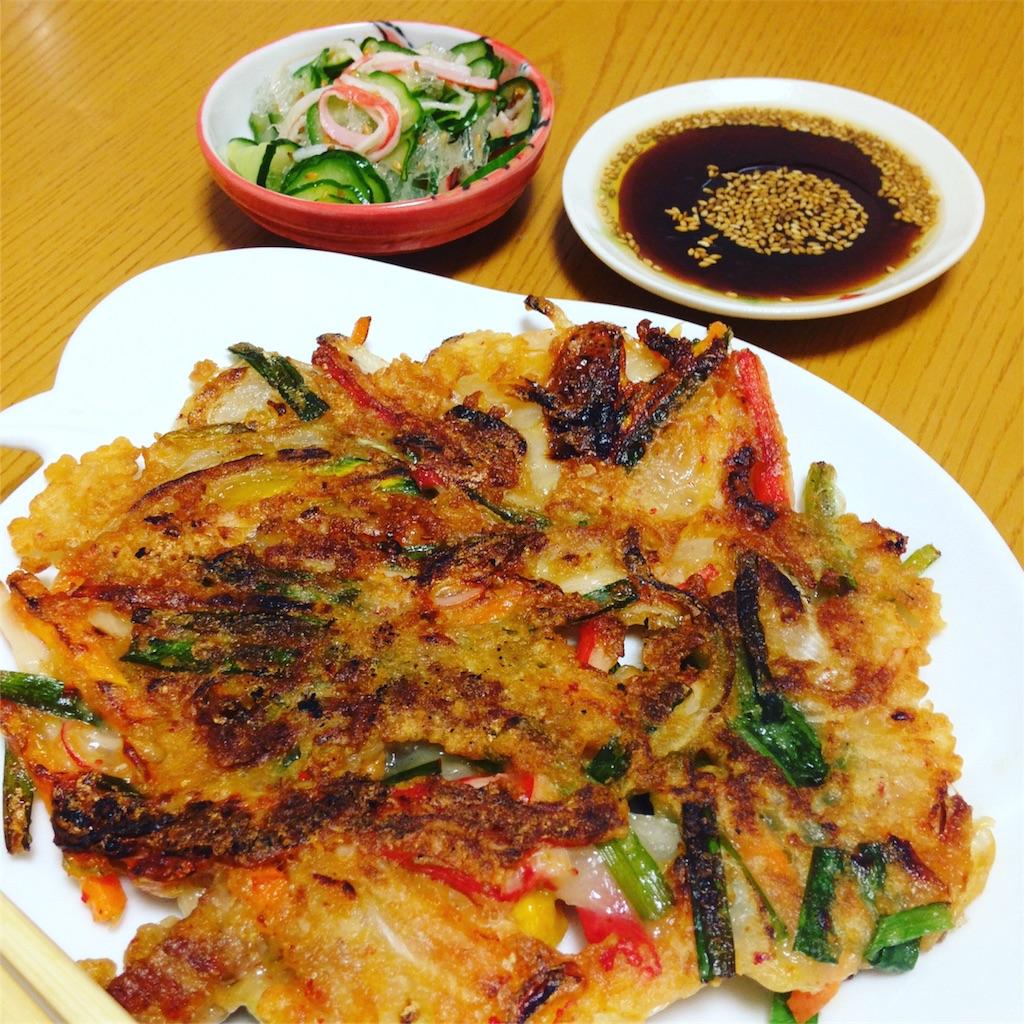 f:id:takoyaki-kungfu:20170615002349j:image