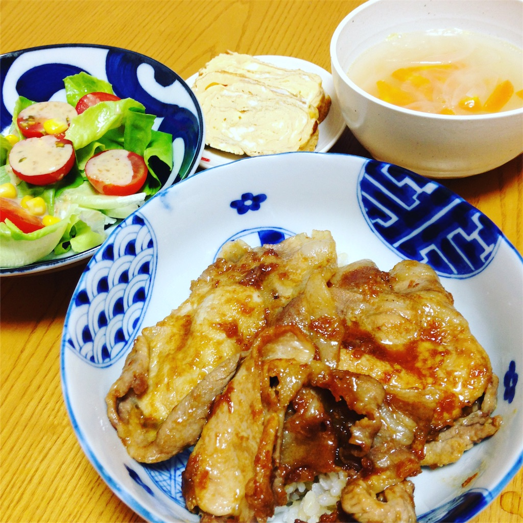 f:id:takoyaki-kungfu:20170624202843j:image