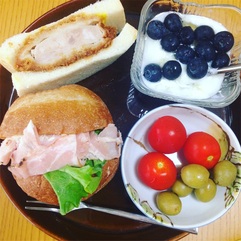 f:id:takoyaki-kungfu:20170627134540j:image
