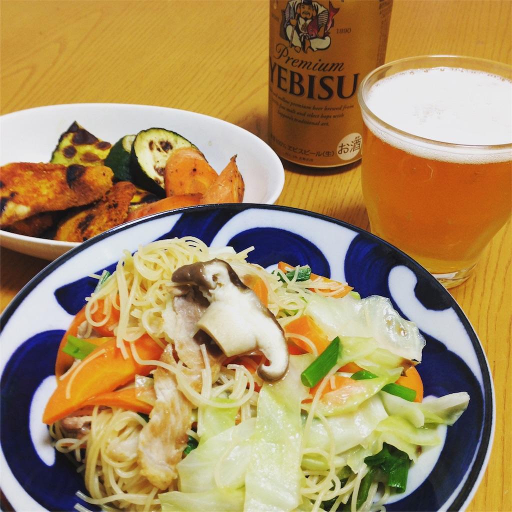 f:id:takoyaki-kungfu:20170629001538j:image