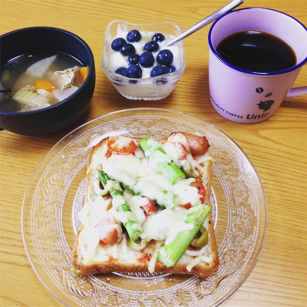 f:id:takoyaki-kungfu:20170706143513j:image