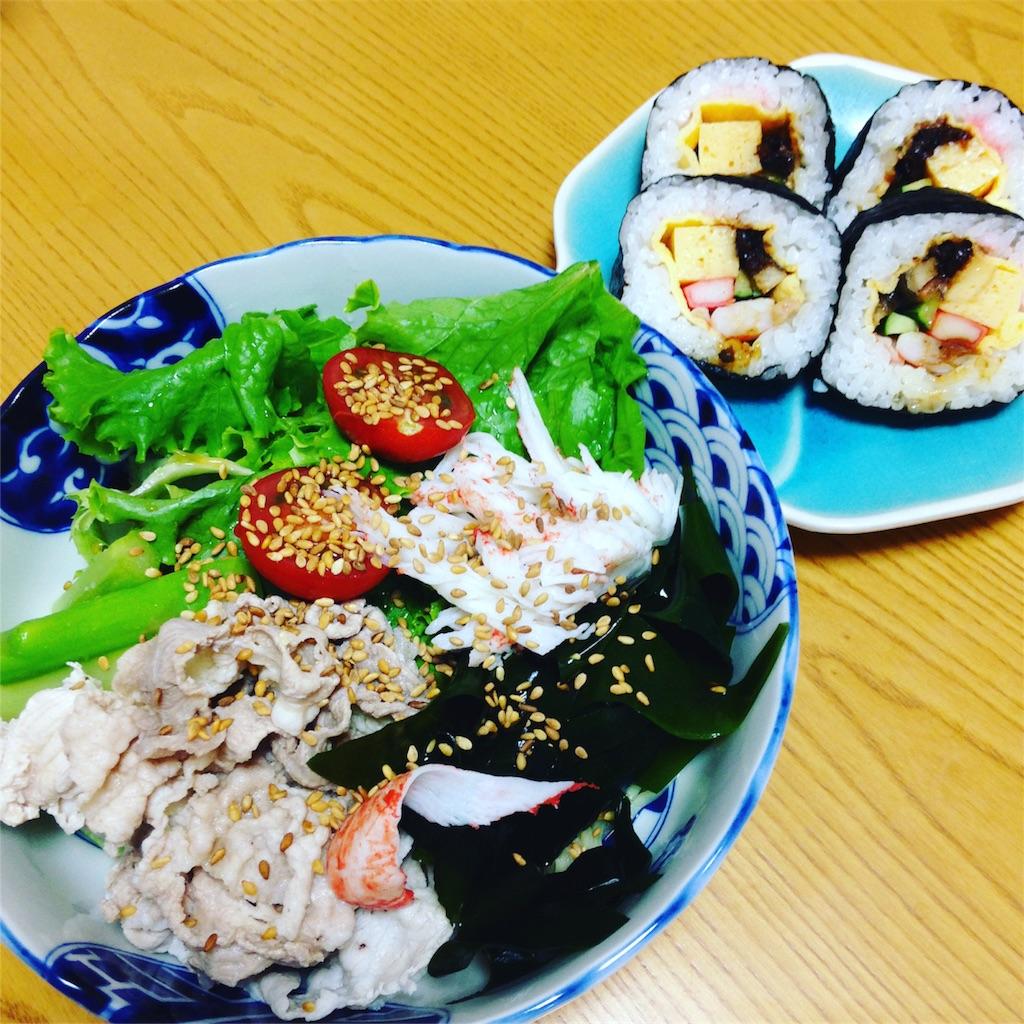 f:id:takoyaki-kungfu:20170713215549j:image