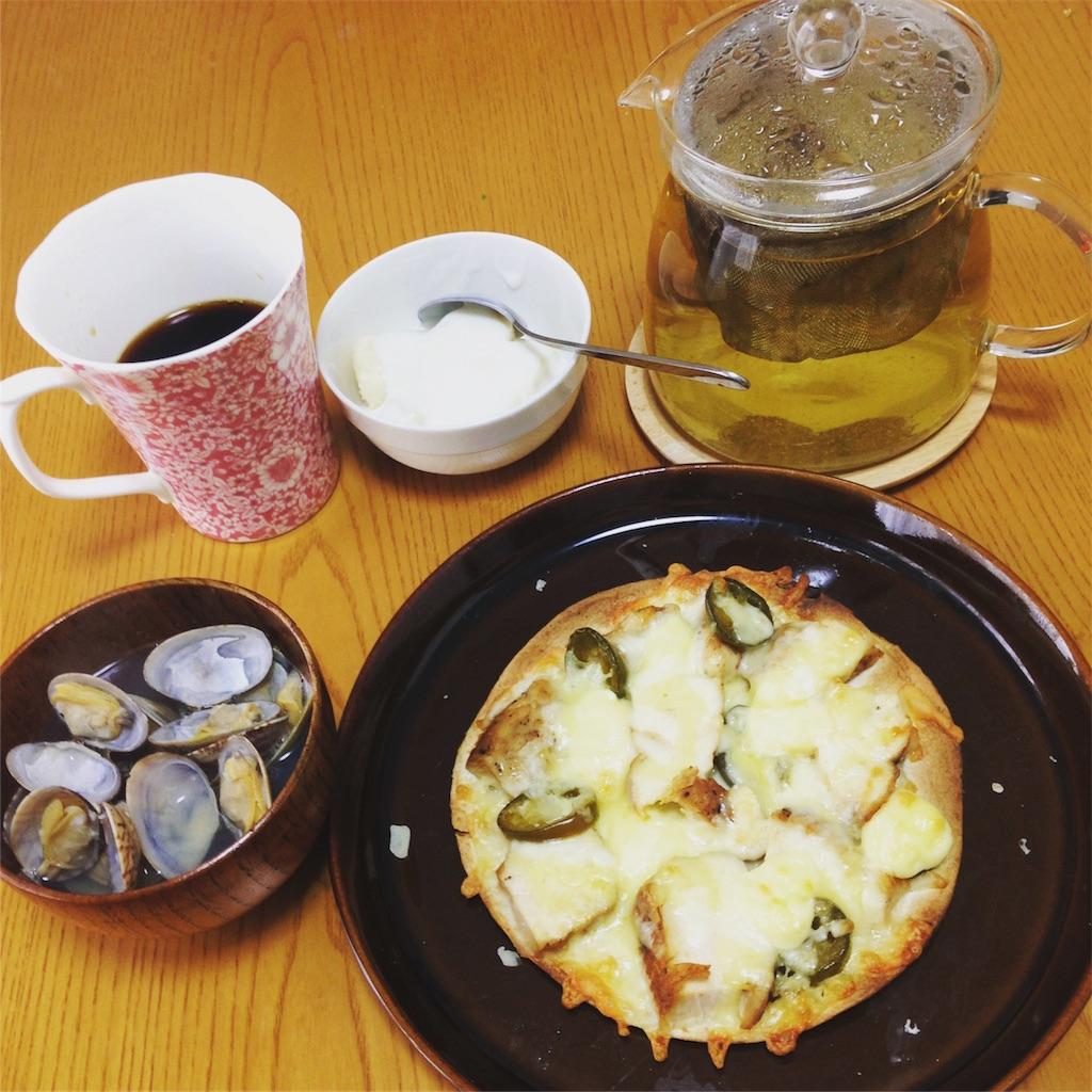 f:id:takoyaki-kungfu:20180118104206j:image