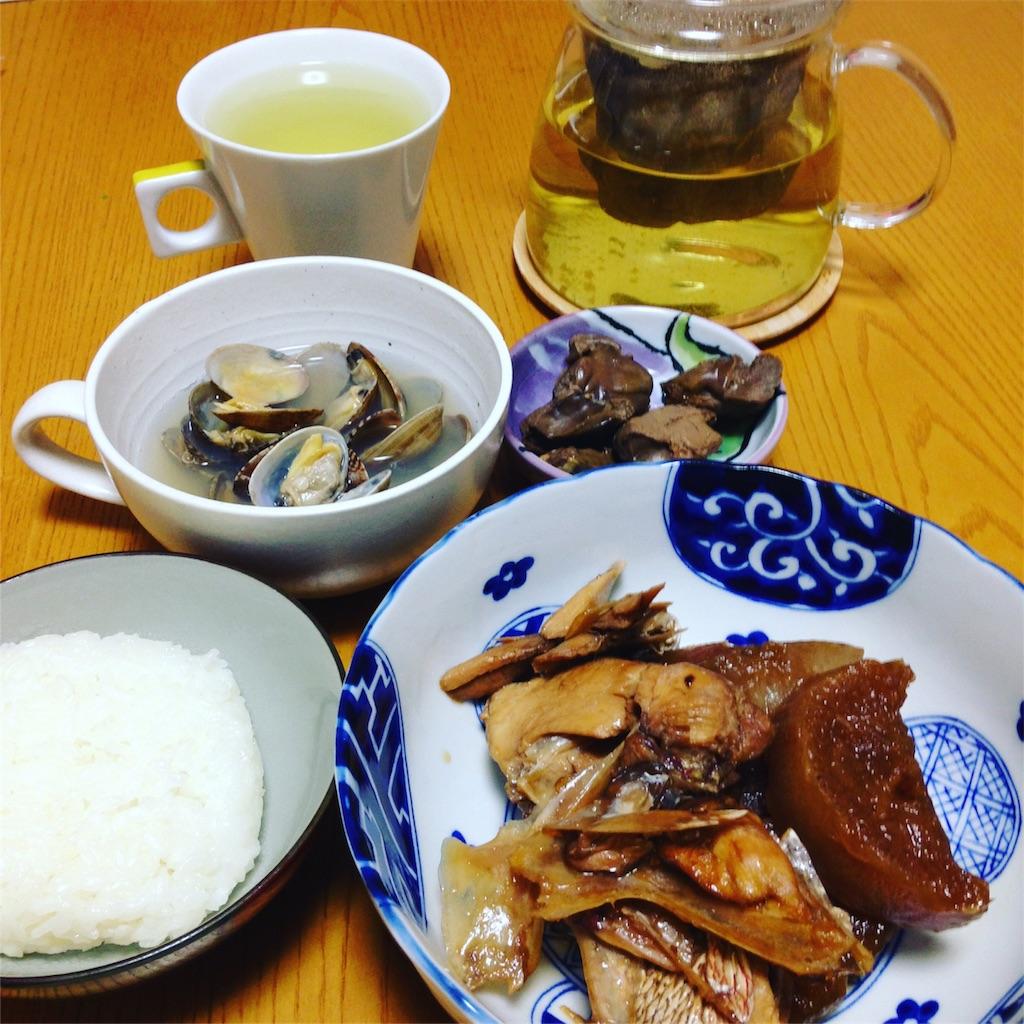 f:id:takoyaki-kungfu:20180118174110j:image