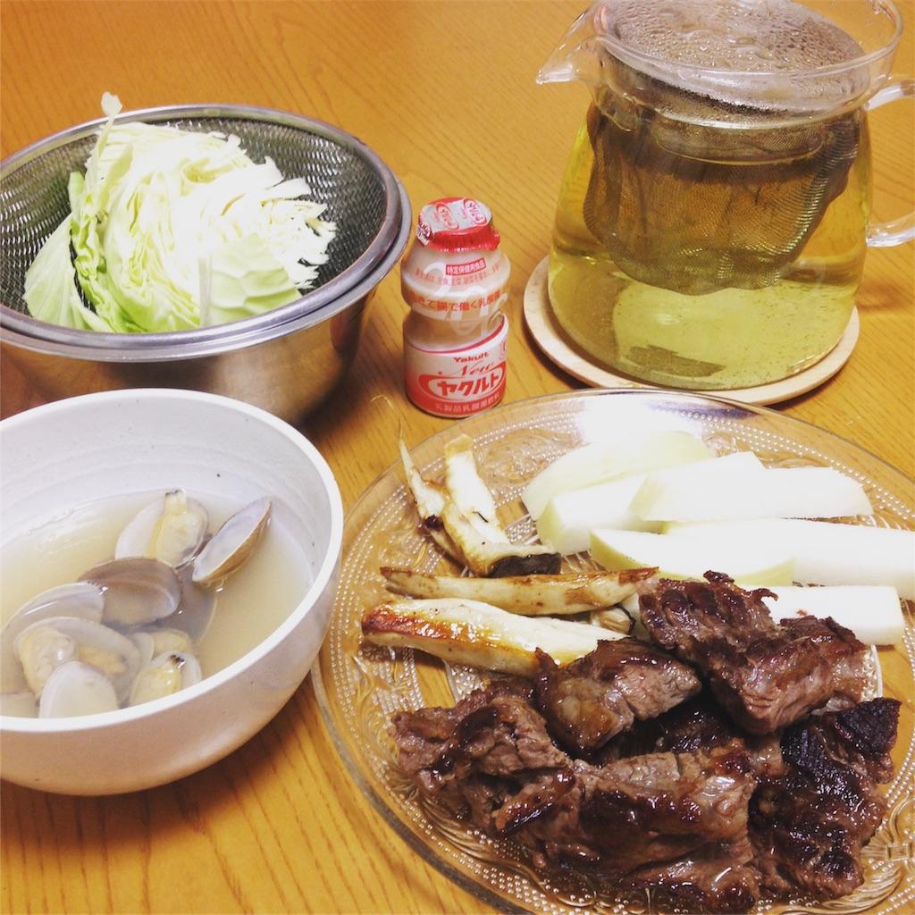 f:id:takoyaki-kungfu:20180119205023j:image