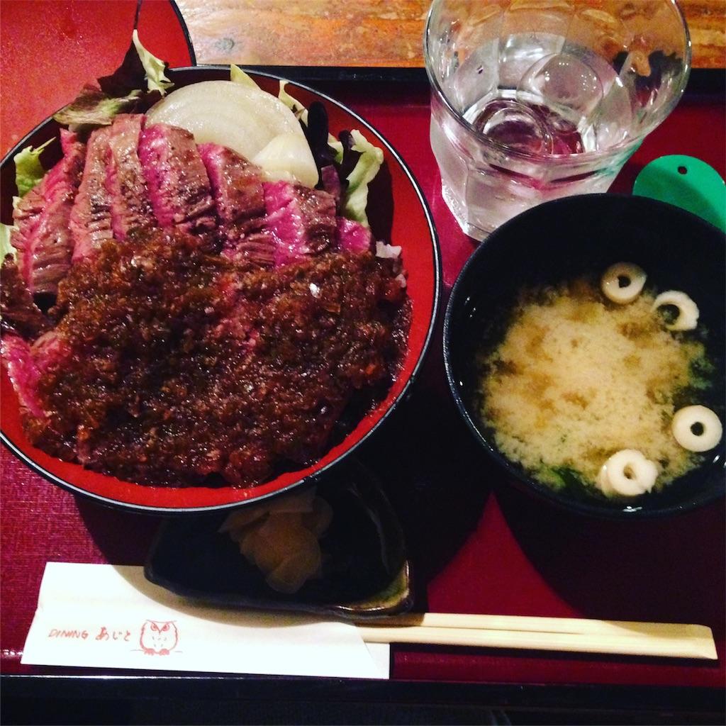 f:id:takoyaki-kungfu:20180120101055j:image