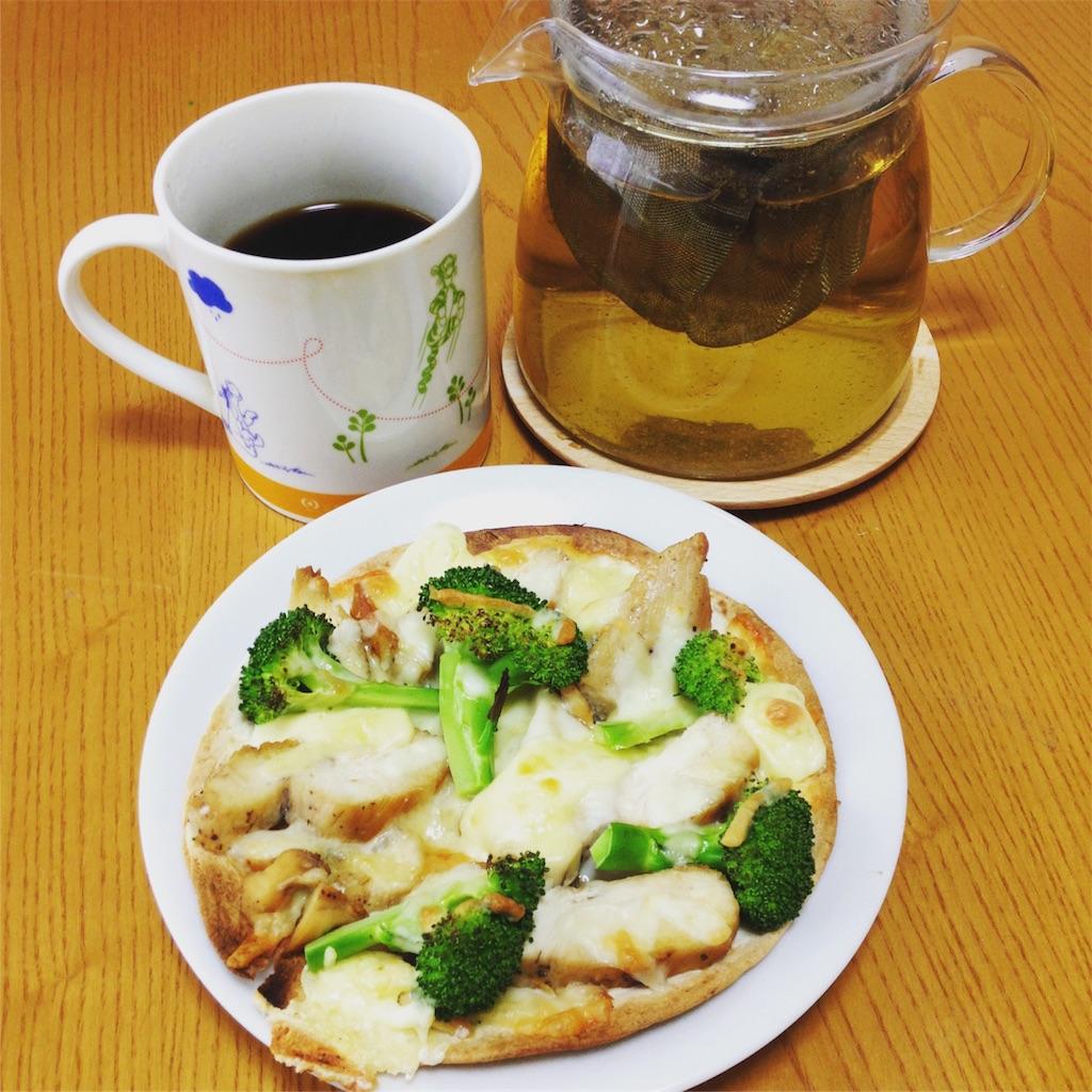 f:id:takoyaki-kungfu:20180120144401j:image