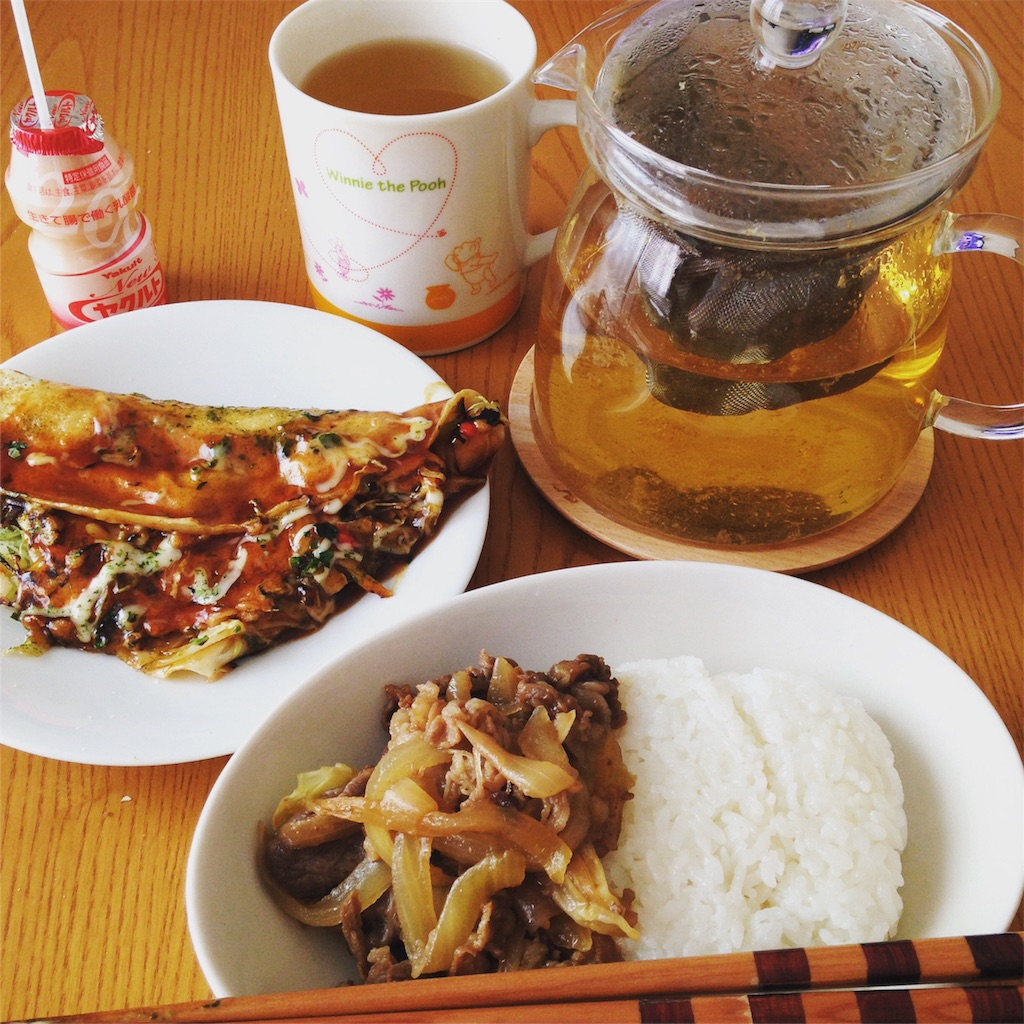 f:id:takoyaki-kungfu:20180120144410j:image