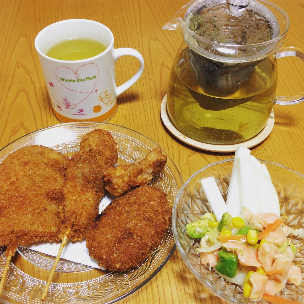 f:id:takoyaki-kungfu:20180120190052j:image