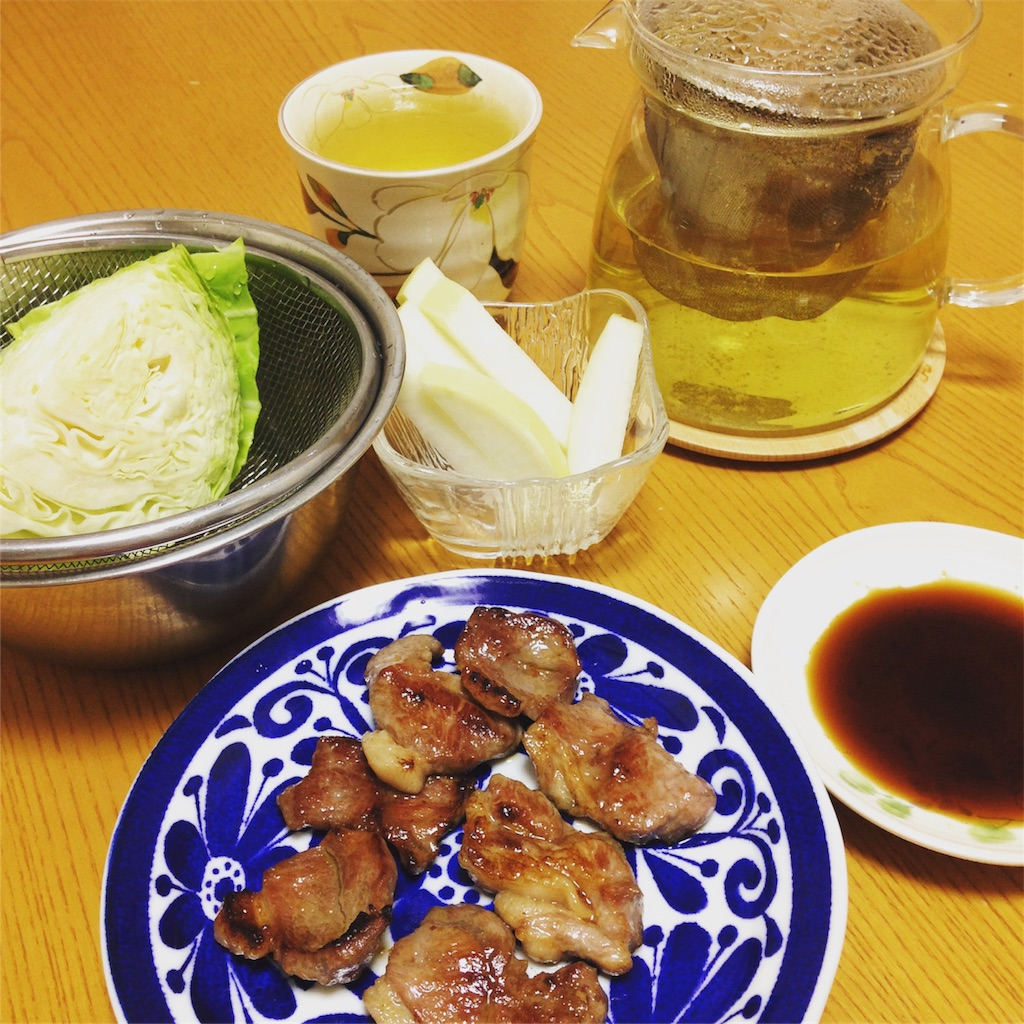 f:id:takoyaki-kungfu:20180121203302j:image