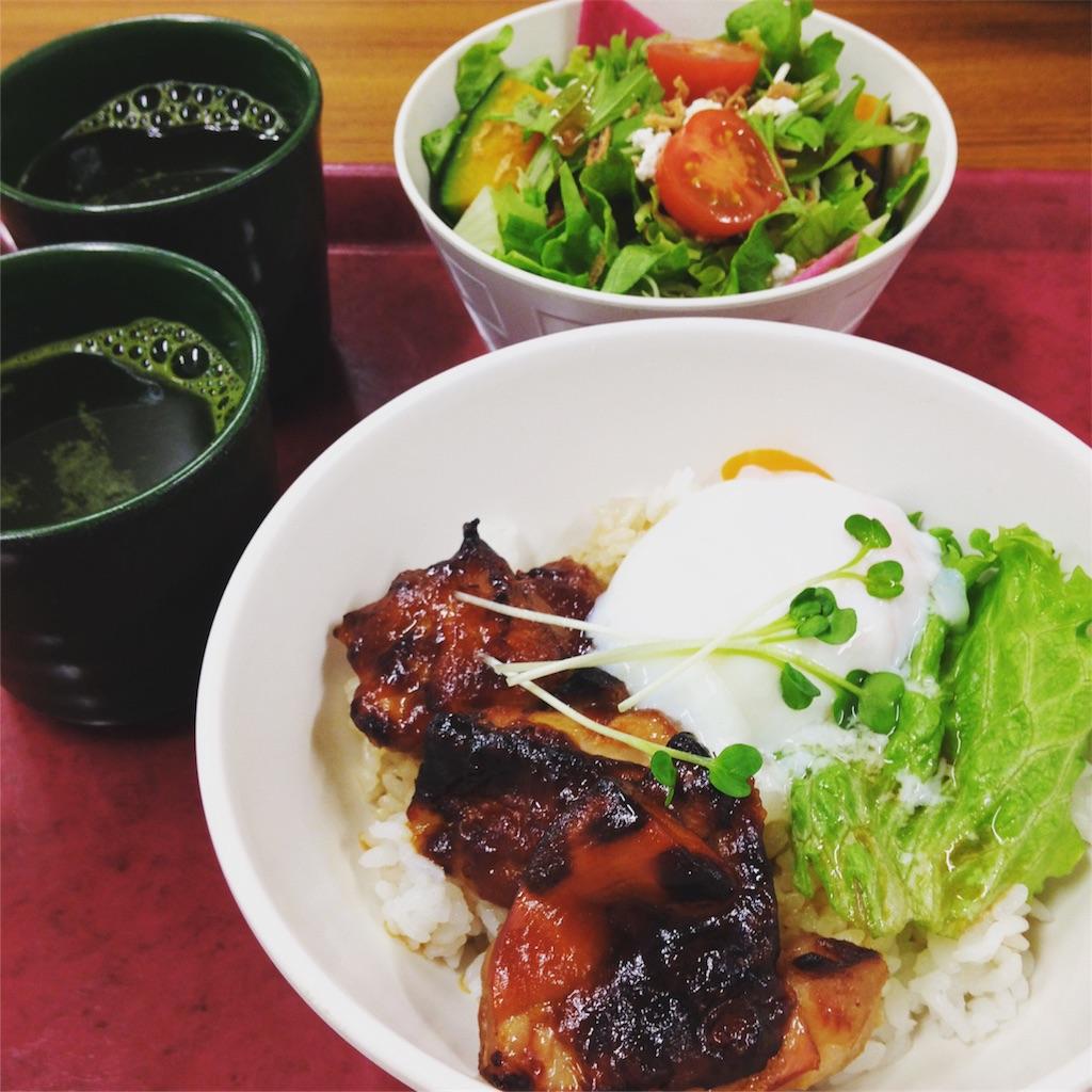 f:id:takoyaki-kungfu:20180121213853j:image