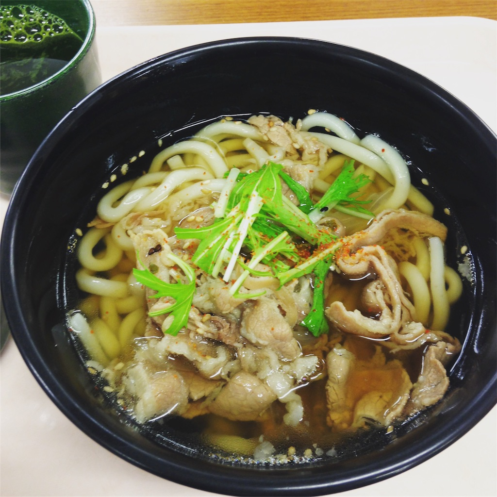 f:id:takoyaki-kungfu:20180122203937j:image