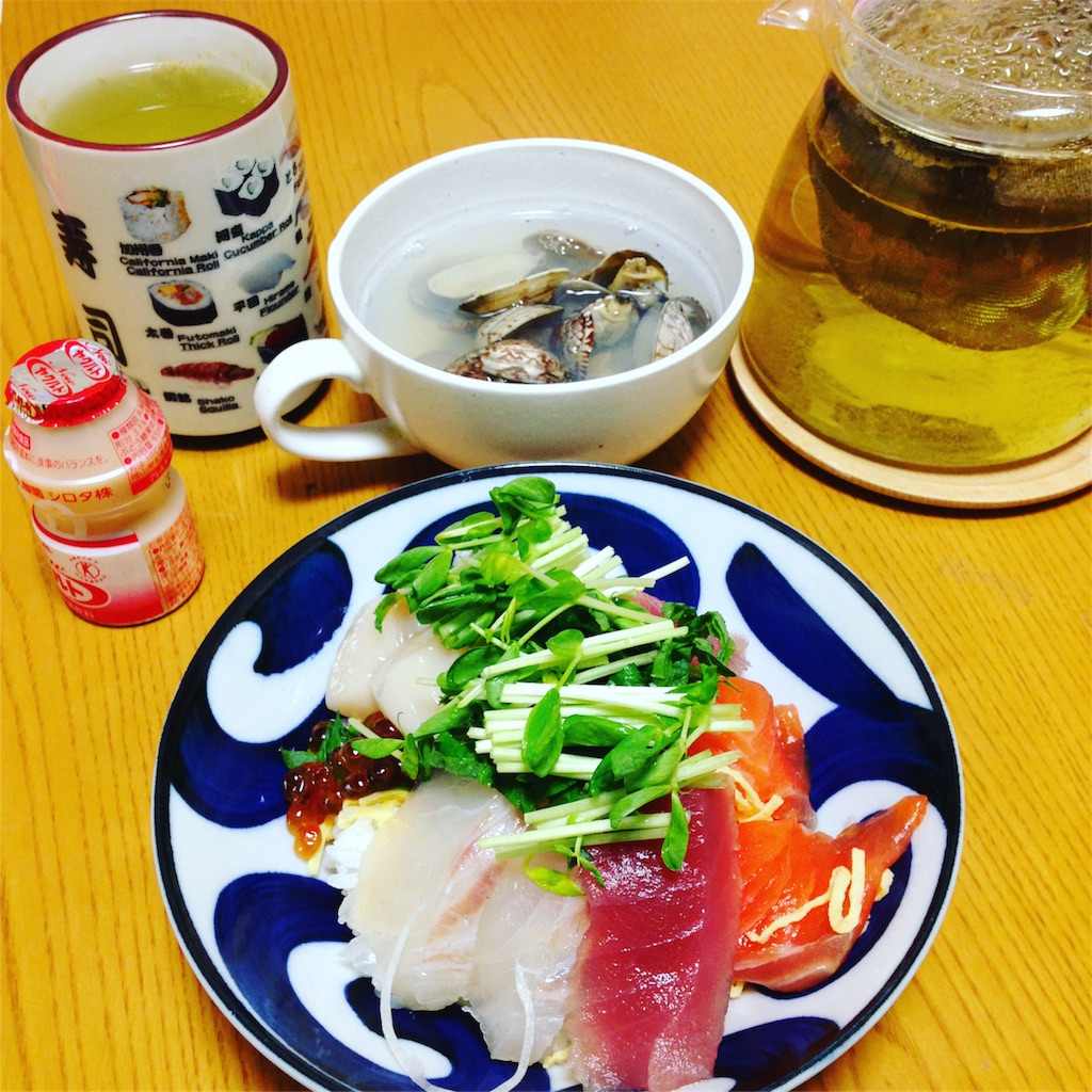 f:id:takoyaki-kungfu:20180122235025j:image