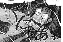 f:id:takoyaki33kun:20160721212740j:plain