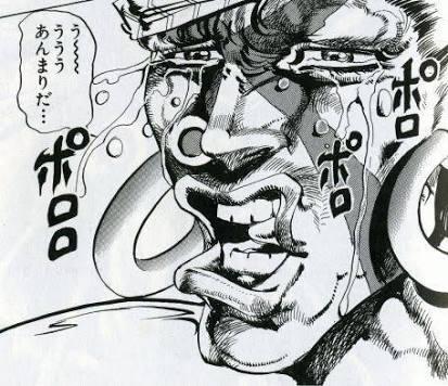 f:id:takoyaki33kun:20180419195950j:plain