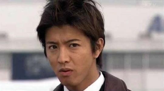 f:id:takoyaki33kun:20180715200806j:plain