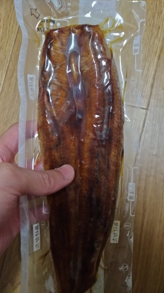 f:id:takoyaki33kun:20181006155812j:plain