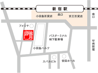 f:id:takoyaki33kun:20190203154305j:plain