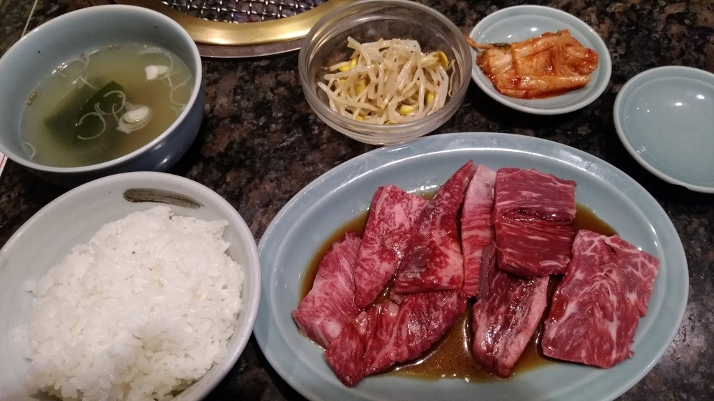 f:id:takoyaki33kun:20190203155019j:plain