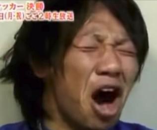 f:id:takoyaki33kun:20190210161022j:plain