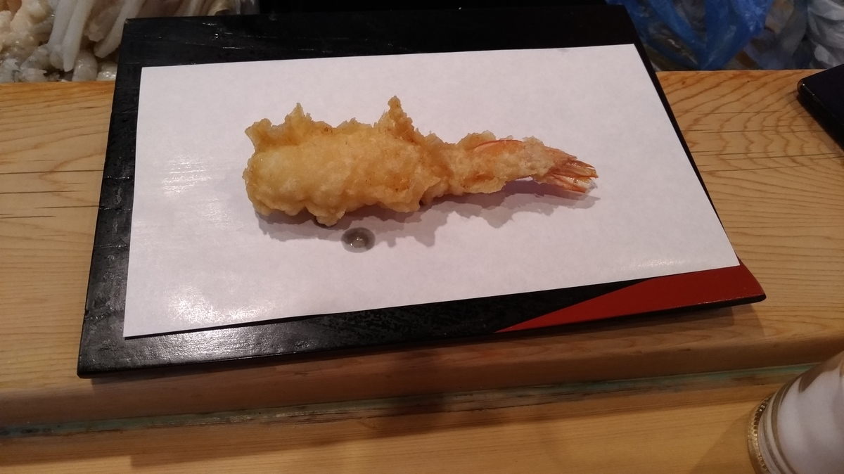 f:id:takoyaki33kun:20190510000747j:plain