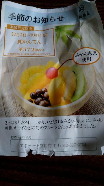 f:id:takoyakichanko:20170726144409j:image