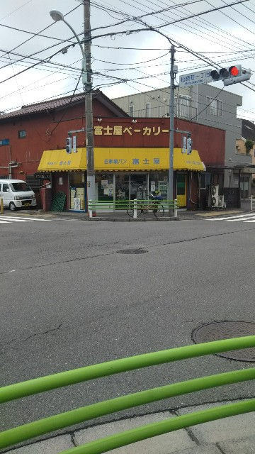 f:id:takoyakichanko:20170831152400j:image