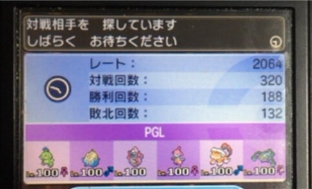 f:id:takoyakimaru:20180710173015j:image