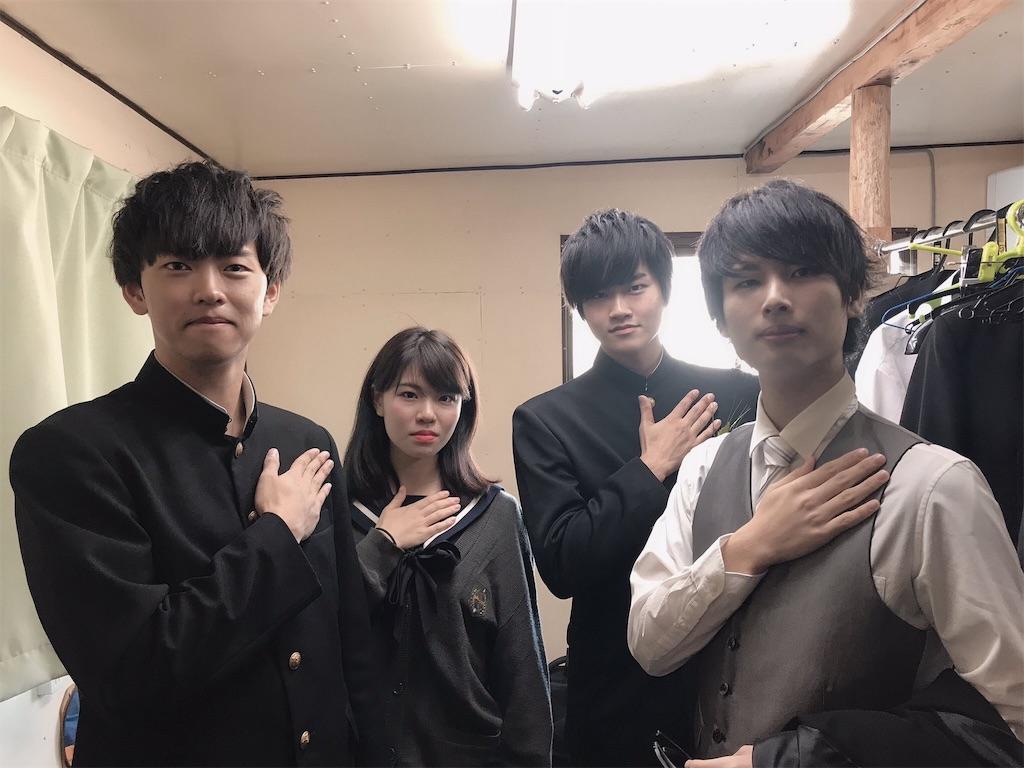 f:id:takoyakioishi:20191204233125j:image
