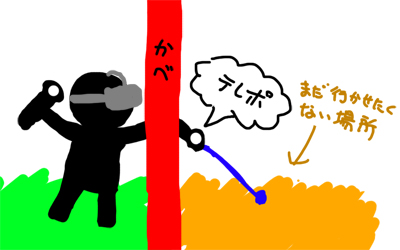 f:id:takoyakiroom:20160902203218j:plain