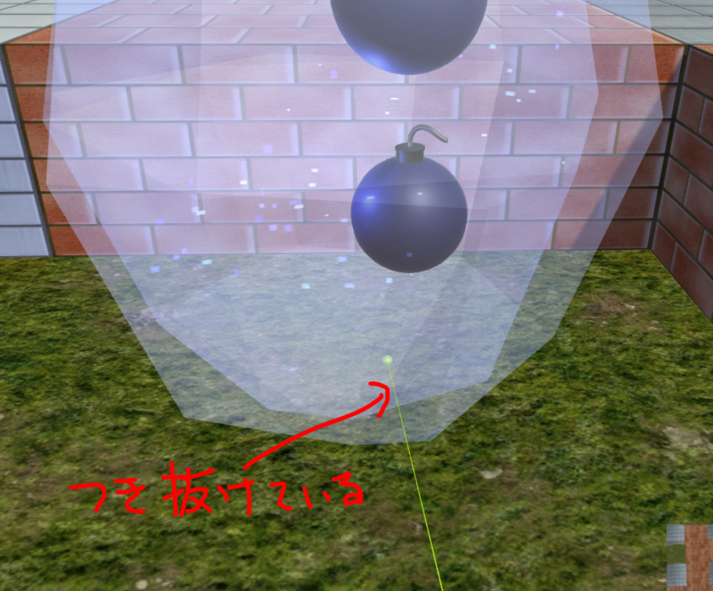 f:id:takoyakiroom:20161123123441j:plain