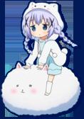 f:id:takoyakiroom:20161126210849p:plain