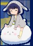 f:id:takoyakiroom:20161126210850p:plain