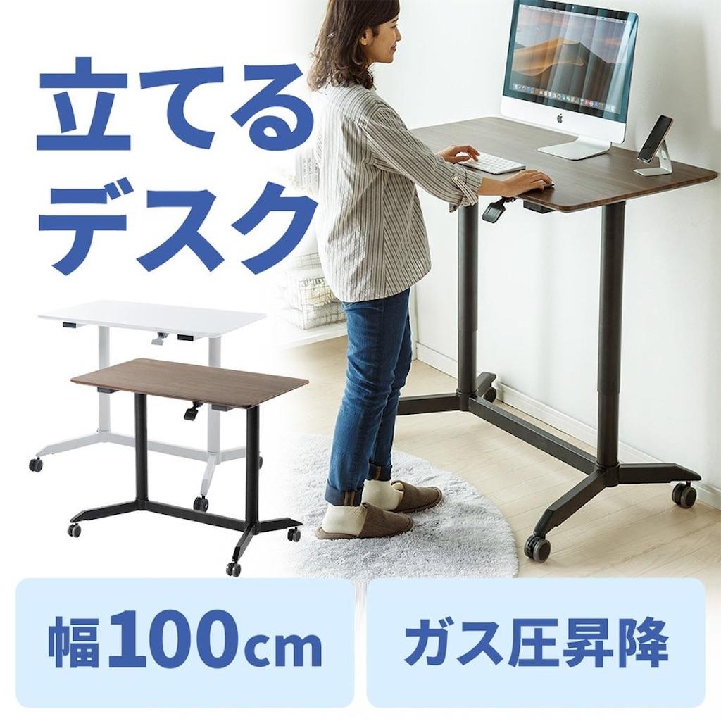 f:id:takoyakisann:20200506114802j:image
