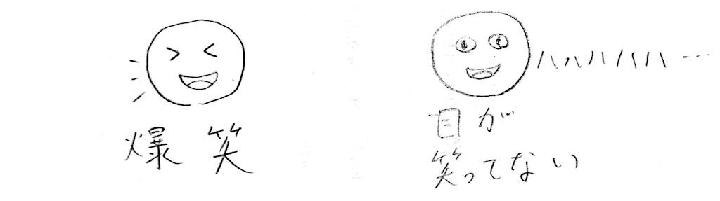 f:id:takoyakisann:20200611223544j:image