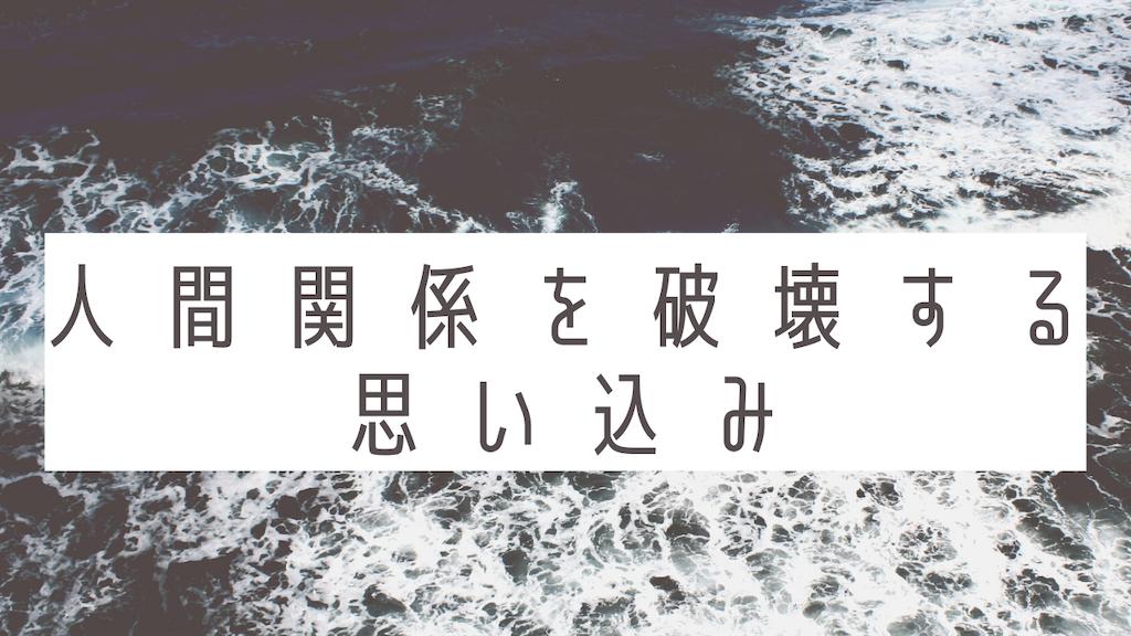 f:id:takoyakisann:20200704131648p:image