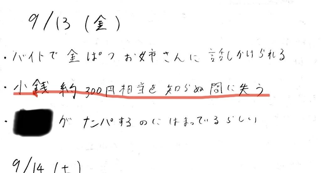 f:id:takoyakisann:20200717234754j:image