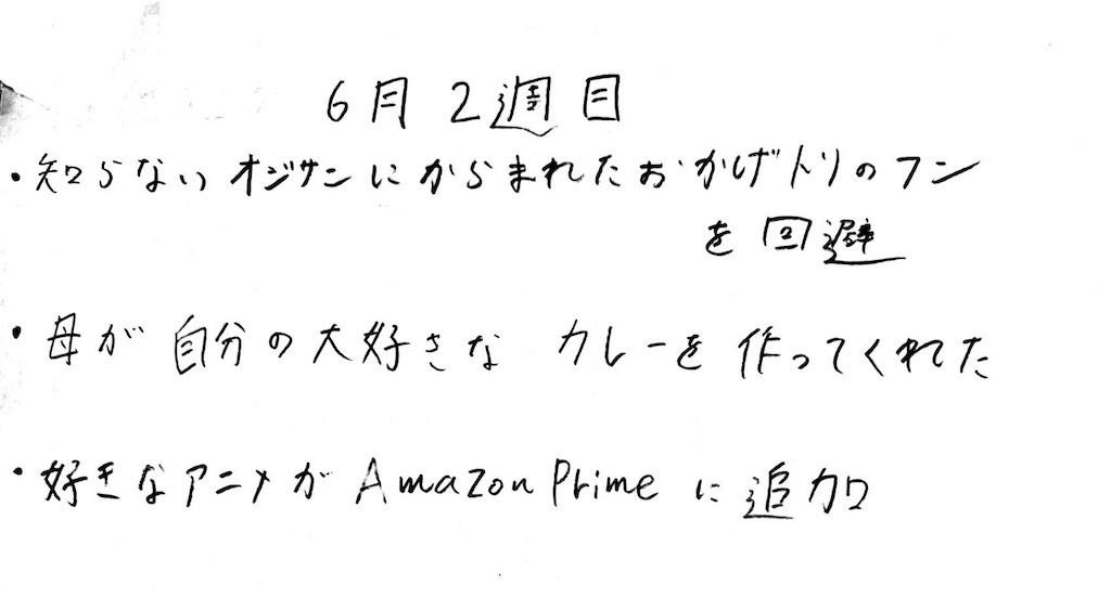 f:id:takoyakisann:20200720231900j:image