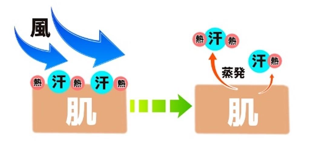 f:id:takoyakisann:20200803151954j:image