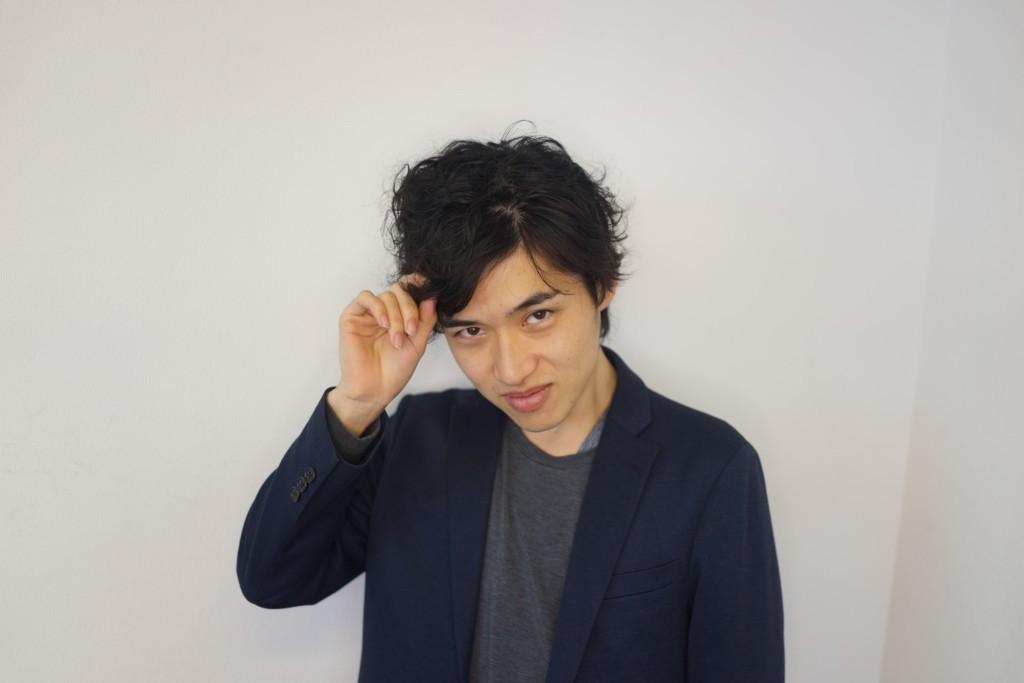 f:id:takoyakisann:20200817144616j:image