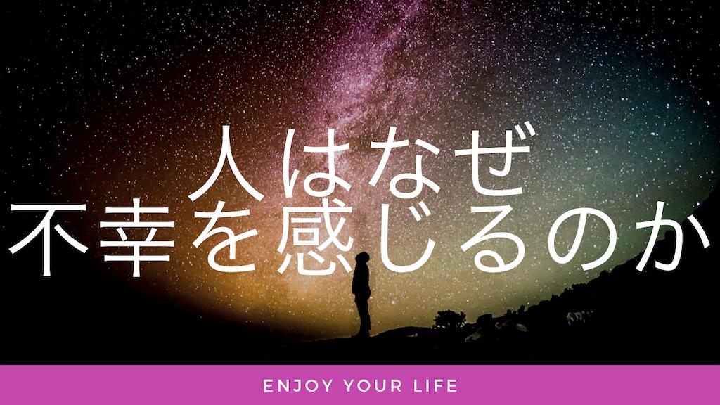 f:id:takoyakisann:20200911174428p:image