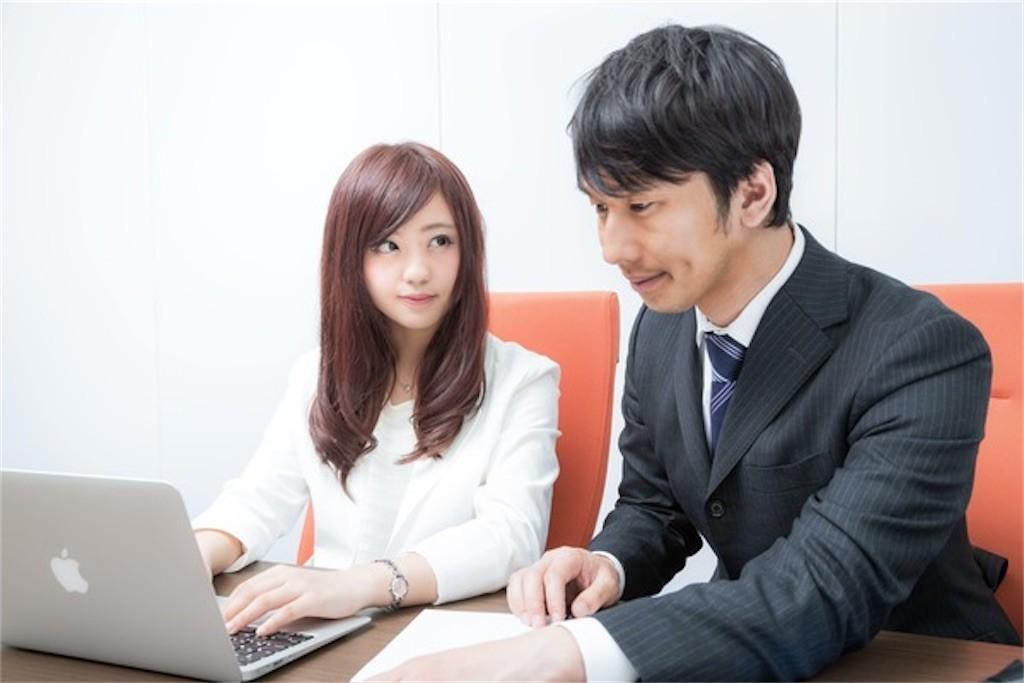 f:id:takoyakisann:20201007224040j:image